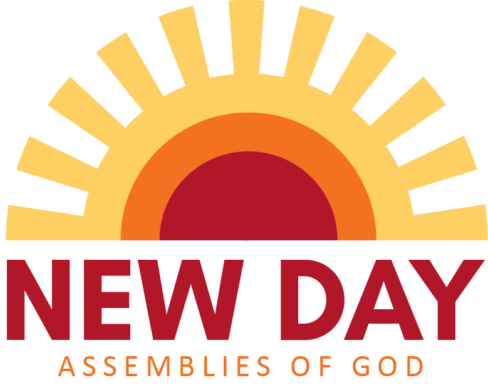New Day Christian Center